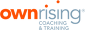 Small logo 5cc21b9a