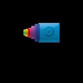 Small img multimediactodos