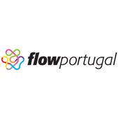 Small partner flowportugal