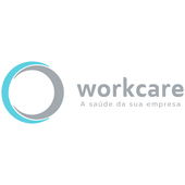 Small partner workcare3
