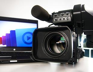 Video 310x240